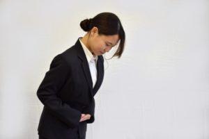 秘書検定準一級で行われる独特な面接試験の内容と合格のためのコツを元秘書検定2級・準1級試験対策講座講師が独学者のために解説します。
