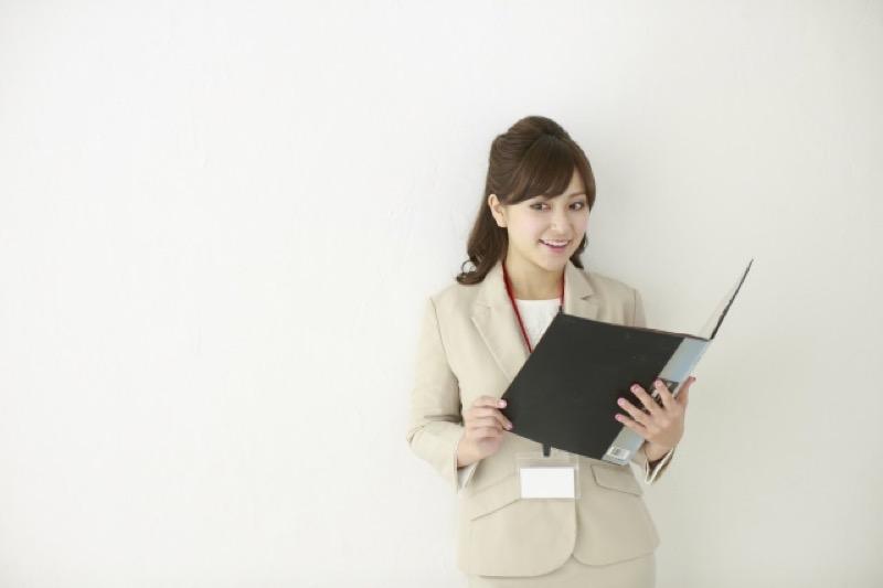 秘書検定 準1級 面接対策
