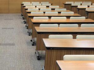 2021秘書検定試験日程