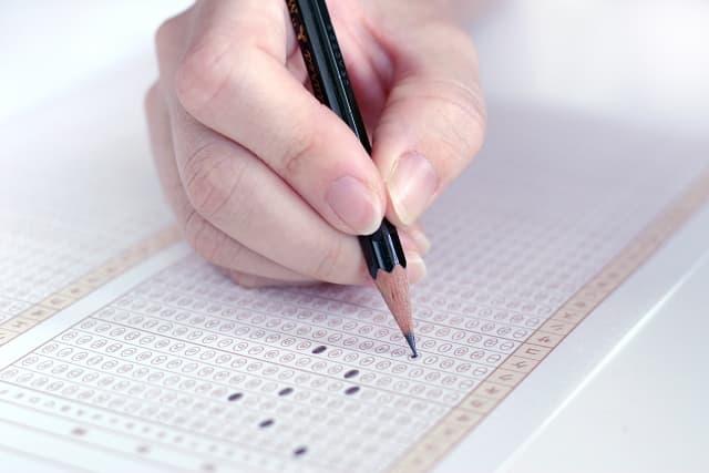 2級fp技能検定試験